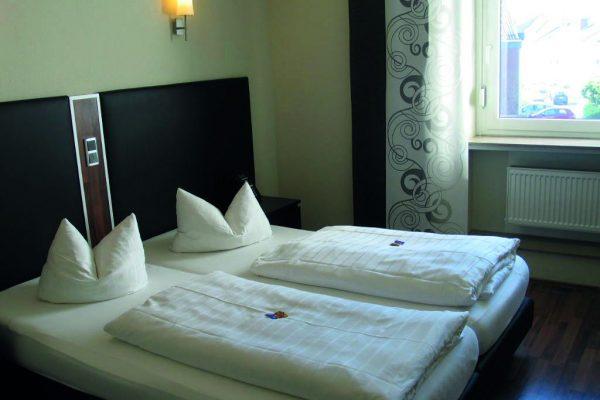 doppelzimmer_saarlouis_park_hotel_JPG
