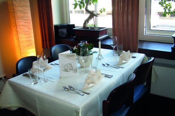restaurant_saarlouis_park_hotel_JPG